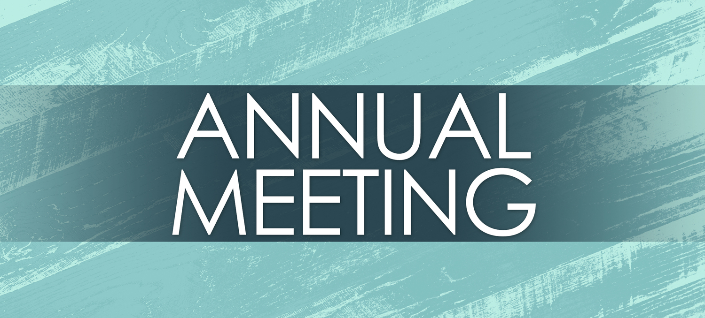 General_Meeting