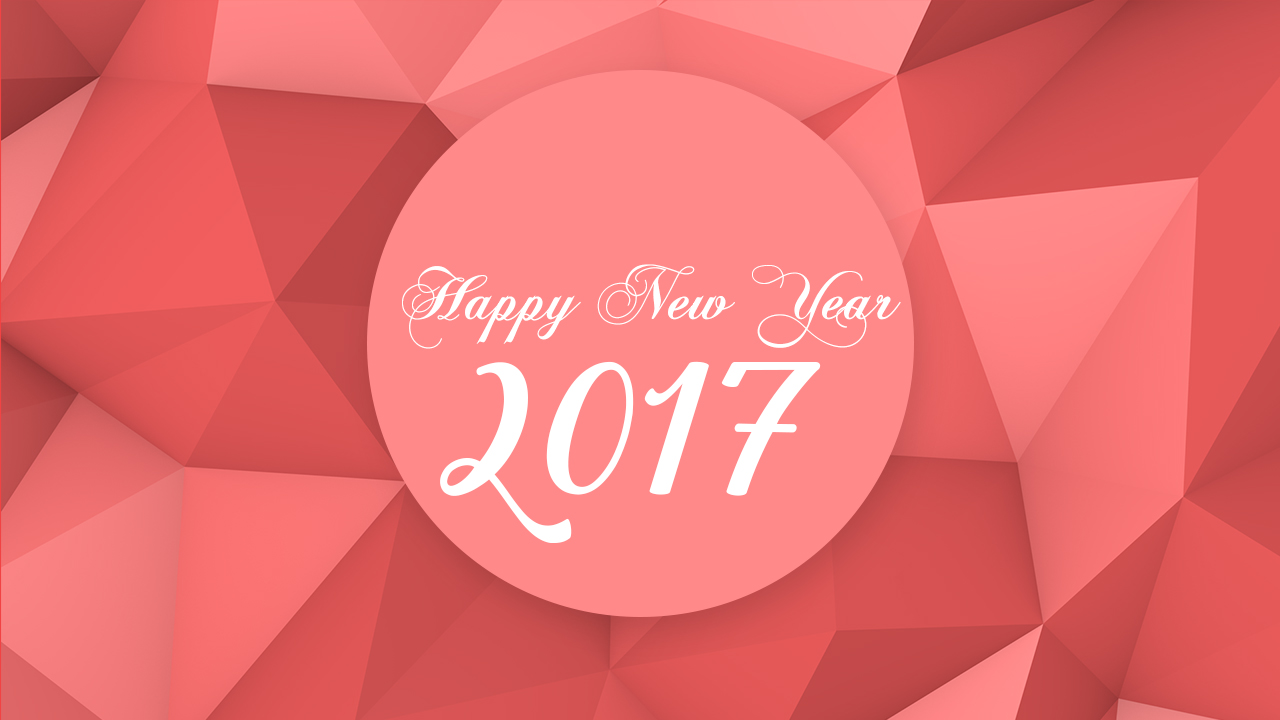 happy-new-year-2017-images1