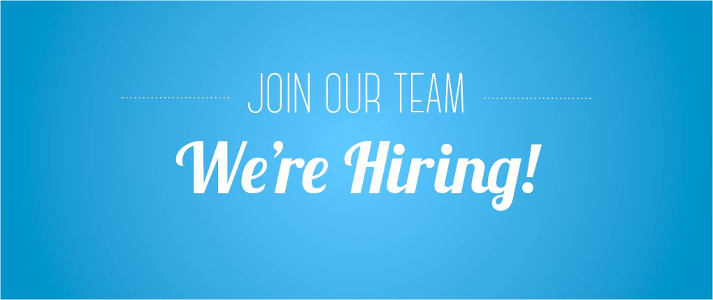 hiring-banner1