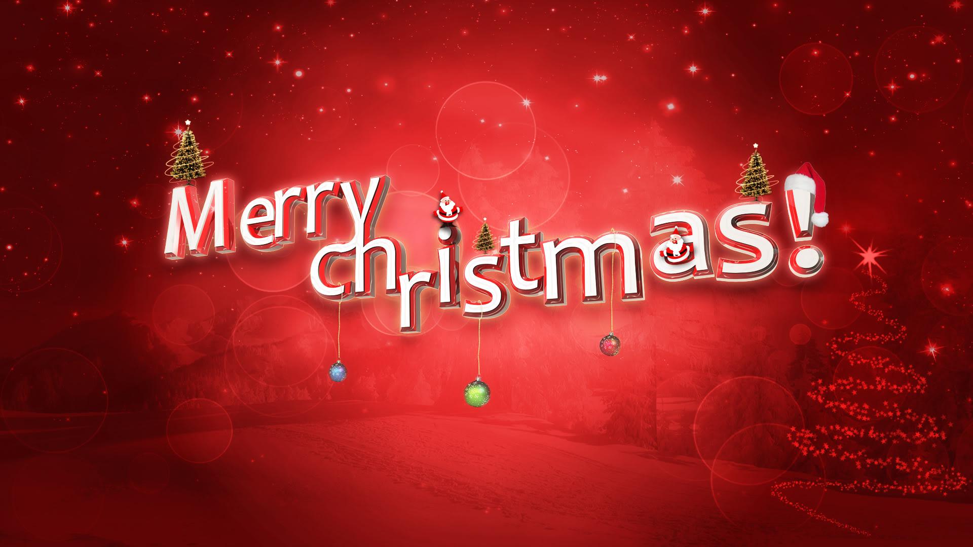 hd-wallpaper-of-merry-christmas-61