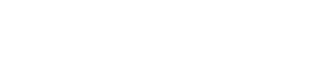 Bruno Savings & Credit Union - Personal and Business Banking
