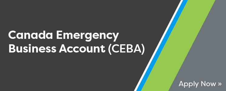 CEBA_MainWebSlider