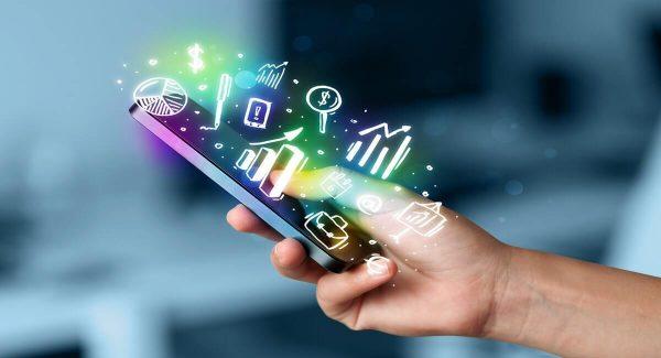 pagamento-movel-digital-online-aceitar-receber-600×325